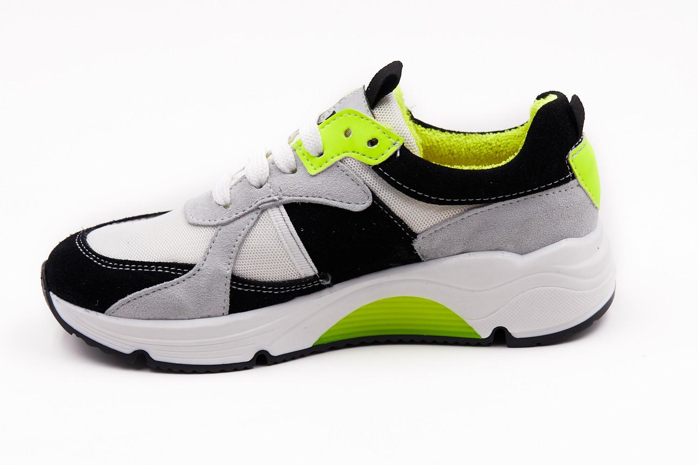 Pantofi sport talpa moderna