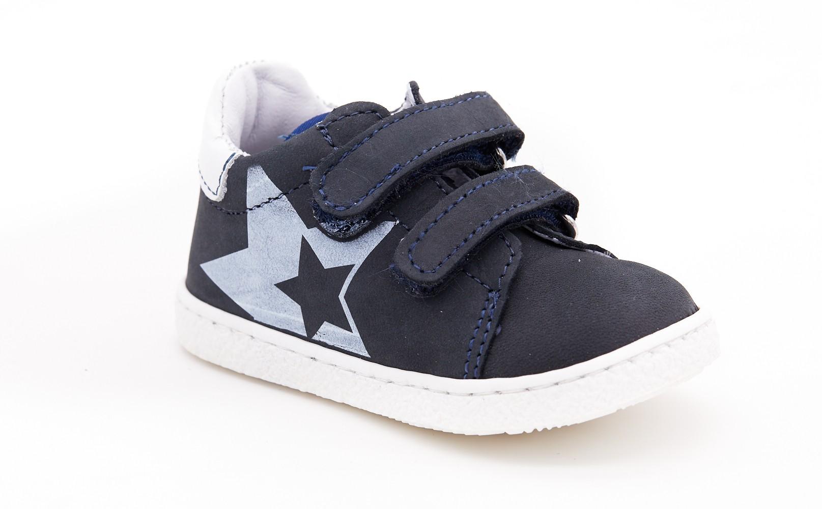 Pantofi casual steluta